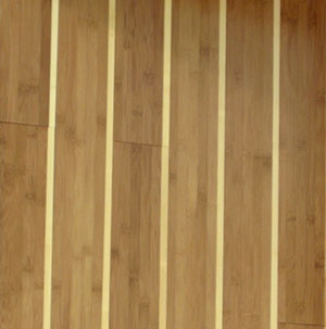 Parquet massif parquet flottant sol stratifie isolants acoustiques - Parquet en bambou ...