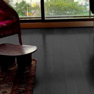 parquet bois noir beautiful carrelage imitation parquet bois noir montpellier with parquet bois. Black Bedroom Furniture Sets. Home Design Ideas