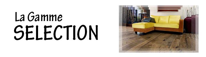 parquet flottant ou massif. Black Bedroom Furniture Sets. Home Design Ideas