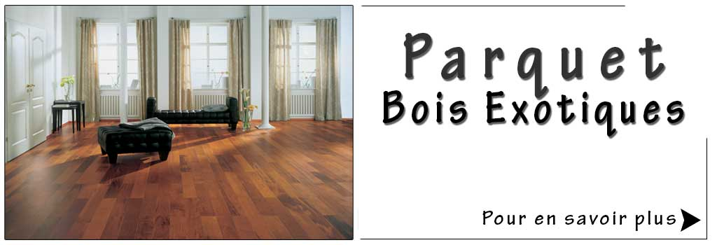 parquet massif parquets ch ne et bois exotiques massif coller ou clouer. Black Bedroom Furniture Sets. Home Design Ideas